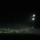footballlights