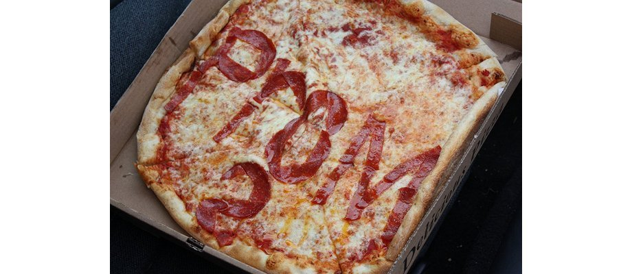 Creative ways to ask people to prom ccuart Images