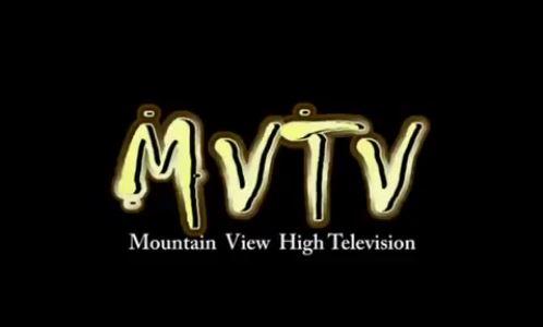 MVTV logo