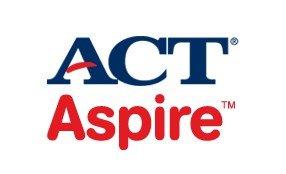 actaspire