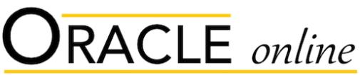 Oracle Online